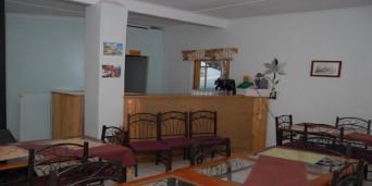 Gamii Goas Guest House