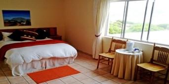 Elands Bay Hotel
