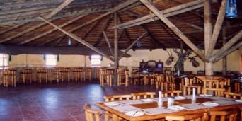 Xamarin Guest Farm