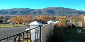 Vredelust B&B and Selfcatering