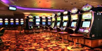 Queens Casino & Hotel