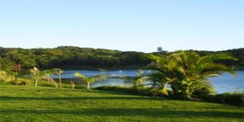 Richards Bay Tourism