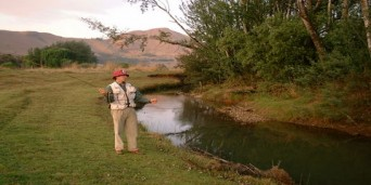 Dullstroom Tourism
