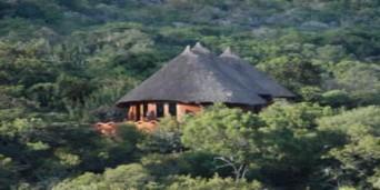 Thohoyandou Tourism