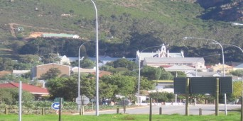 Piketberg Tourism