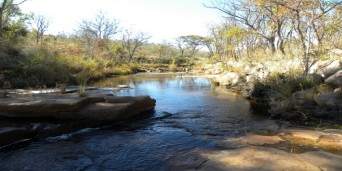 Mokopane Tourism
