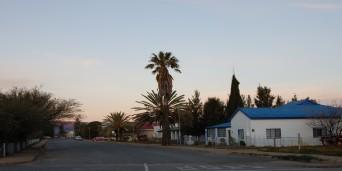 Calvinia Tourism
