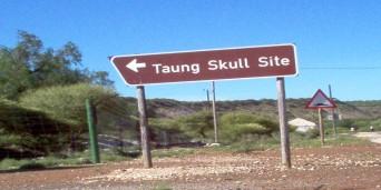 Taung Tourism