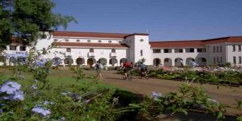 Potchefstroom Tourism