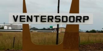 Ventersdorp Tourism