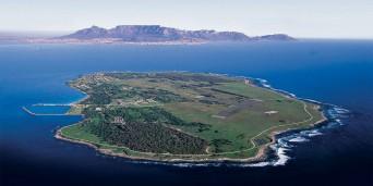 Cape Town Tourism