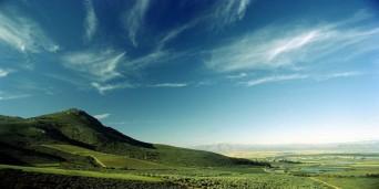 Swartland Tourism