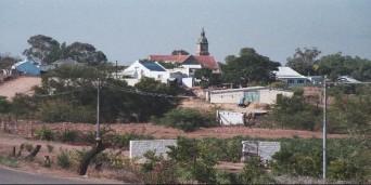Calitzdorp Tourism