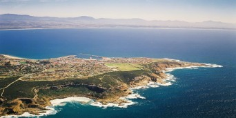 Mossel Bay Tourism