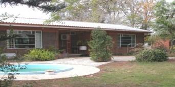 Dinizulu Safaris