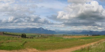 Riebeek West Tourism