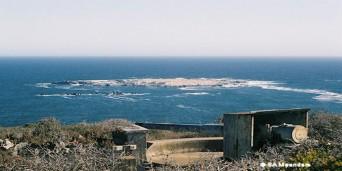 Saldanha Tourism