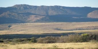 Springfontein Tourism