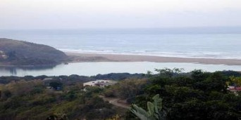 Port St Johns Tourism