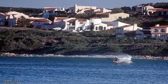 Cape St Francis Bay Tourism