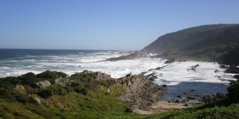 Storms River Tourism