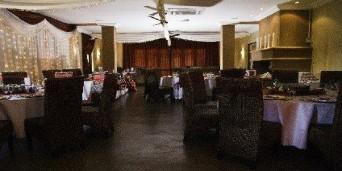 Zizi's Restaurant
