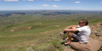 Wild Mountain Adventures