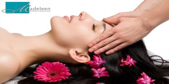 Madeleen Health & Beauty Studio