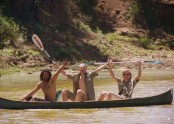 Bushmans River Canoe Trail