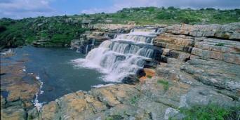 Mkambati Nature Reserve