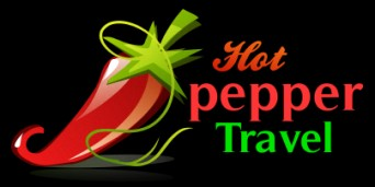Hot Pepper Travel
