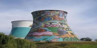 Soweto Tourism