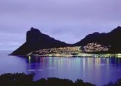 Hout Bay Tourism
