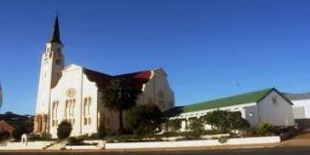 Napier Tourism
