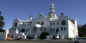 Swellendam Tourism