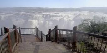 Witsand Tourism