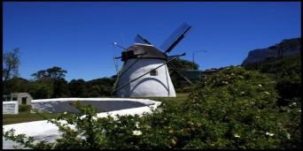 Rondebosch Tourism