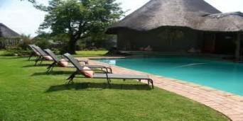 Krugersdorp Tourism