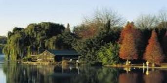 Germiston Tourism