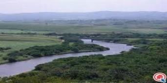 Mtunzini Tourism