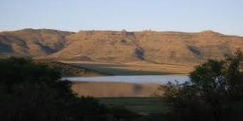 Thaba Nchu Tourism