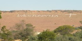 Westonaria Tourism