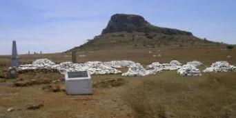 Babanango Tourism