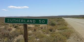 Karoo Hoogland Tourism