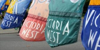 Victoria West Tourism