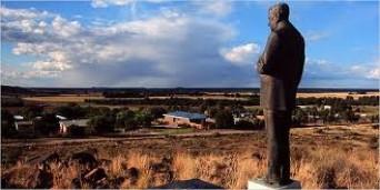 Orania Tourism