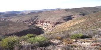 Namabeep Tourism