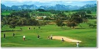 Durbanville Tourism