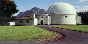 Observatory Tourism