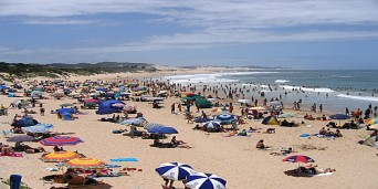 Port Alfred Tourism